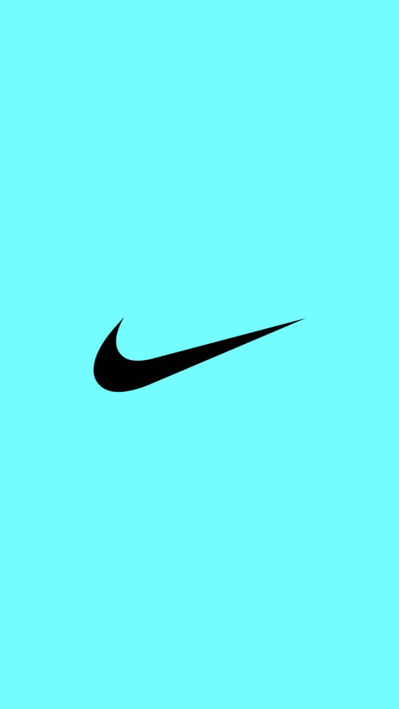 NIKE-LogoiPhone-iPhone-S-S-PLUS-SE-Background-wallpaper-wp4603249