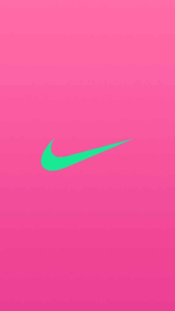 NIKE-LogoiPhone-iPhone-S-S-PLUS-SE-Background-wallpaper-wp4603250
