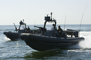 NSW-Rigid-Inflatable-Boat-wallpaper-wp4608721