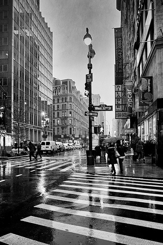 NYC-amazing-Can-t-wait-to-see-this-for-real-wallpaper-wp5808317-1