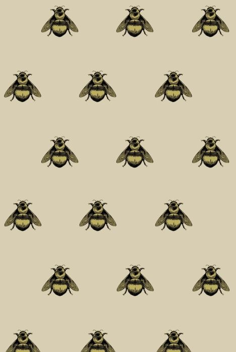 Napoleon-Bee-fabric-by-Timorous-Beasties-wallpaper-wp427804