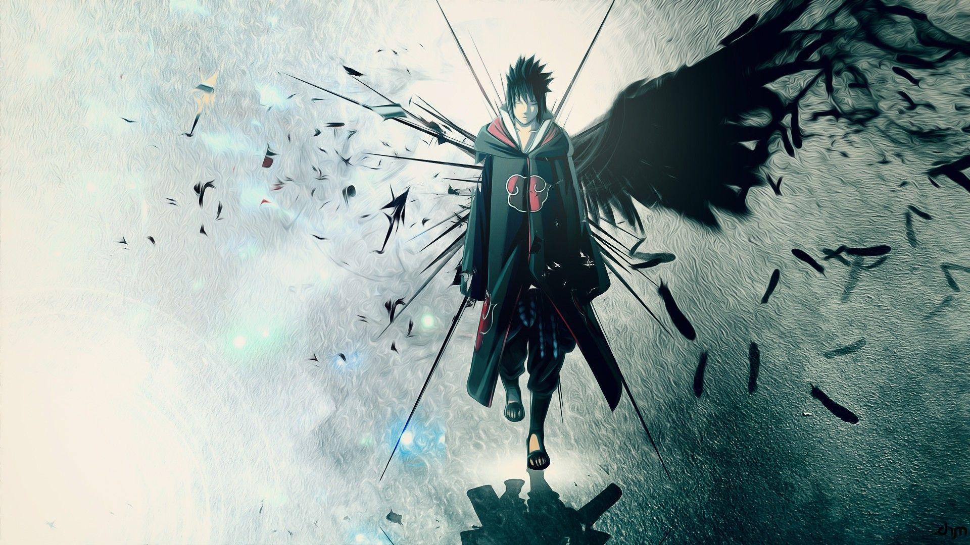 Naruto-hd-http-azzi-net-anime-naruto-shippuden-a-wallpaper-wp3608870