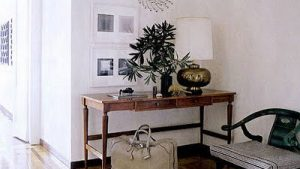 Nate Berkus Designs wallpaper