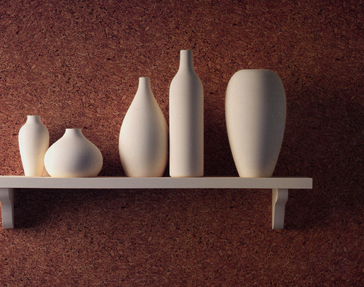 Natural-cork-wallcovering-wallpaper-wp4006506