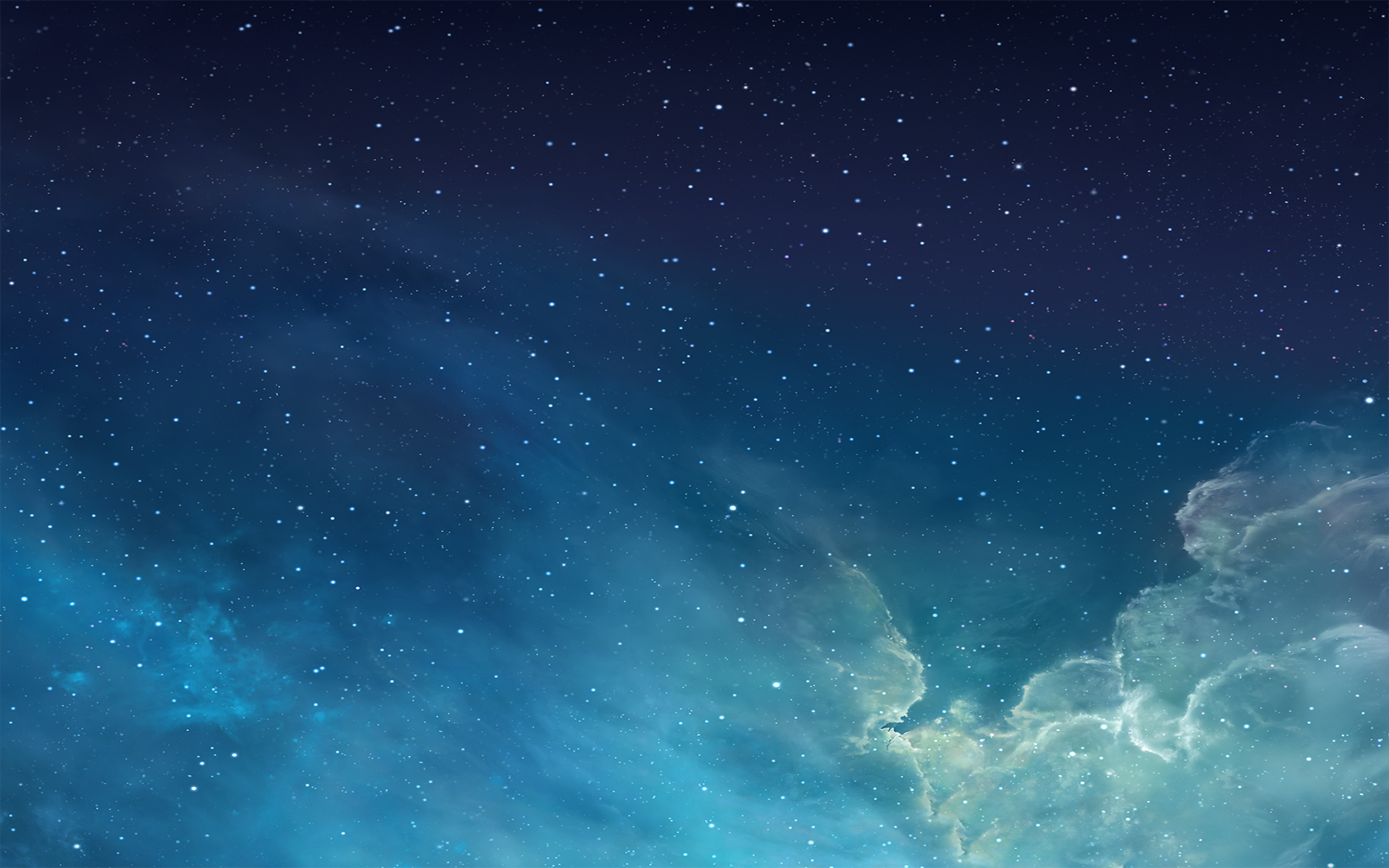 Nature-Android-http-wallpho-tk-nature-android-html-wallpaper-wp3008873
