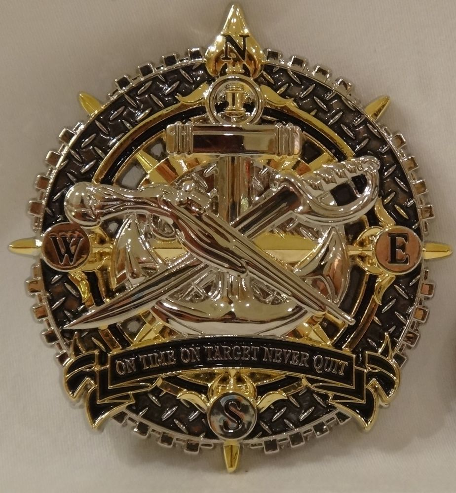 Naval-Special-Warfare-SWCC-Compass-Challenge-Coin-SEAL-NON-CPO-Navy-NSW-wallpaper-wp4608547
