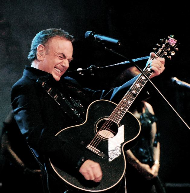 Neil-Diamond-–-His-Songs-and-Influence-wallpaper-wp50010563