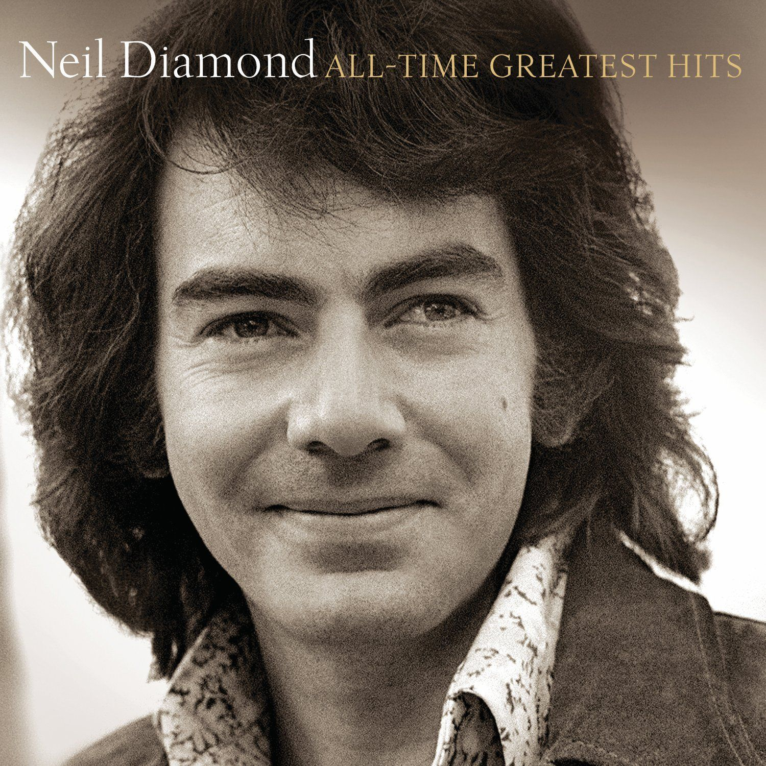 Neil-Diamond-All-Time-Greatest-Hits-Red-wallpaper-wp4608560