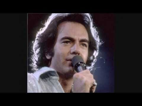 Neil-Diamond-Brooklyn-Roads-wallpaper-wp50010564