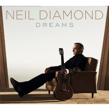 Neil-Diamond-Dreams-love-wallpaper-wp50010565