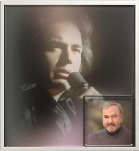 Neil-Diamond-Fan-Club-The-Feel-of-Neil-Neil-Diamond-Fan-Site-wallpaper-wp4608564