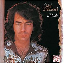 Neil-Diamond-Moods-wallpaper-wp50010560