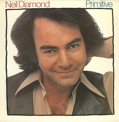 Neil-Diamond-PRIMITIVE-wallpaper-wp50010561