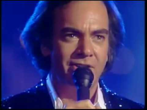 Neil-Diamond-September-morn-wallpaper-wp50010573