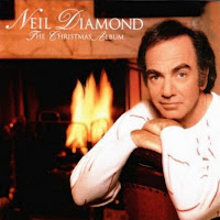 Neil-Diamond-forever-wallpaper-wp50010578
