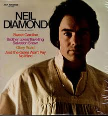 Neil-Diamond-wallpaper-wp500508