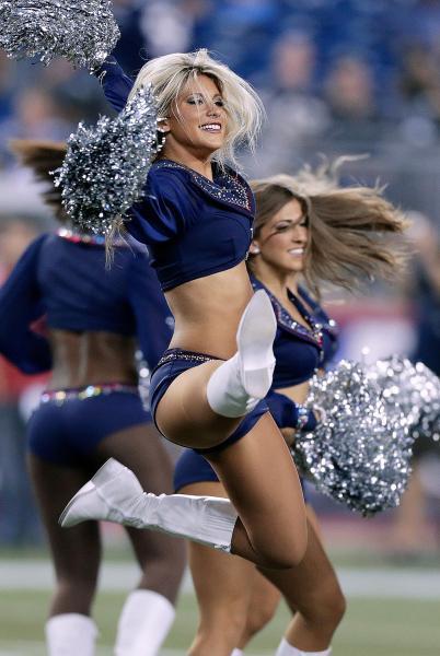 New-England-Patriots-cheerleaders-wallpaper-wp44010017