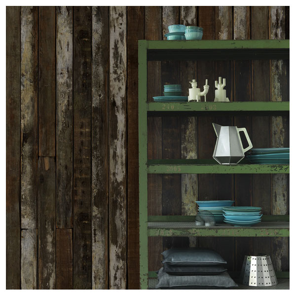 New-Scrapwood-Collection-Available-at-http-www-vertigohome-us-collections-scrapwood-w-wallpaper-wp560287