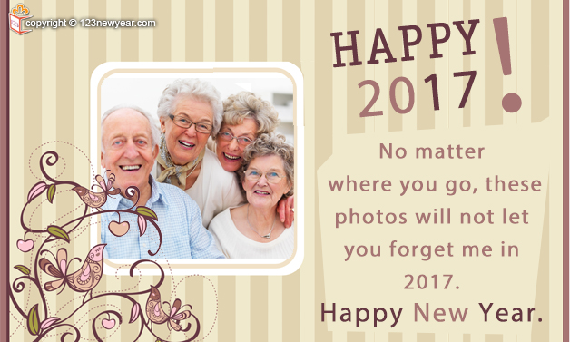New-Year-Photo-Greeting-Cards-wallpaper-wp427910