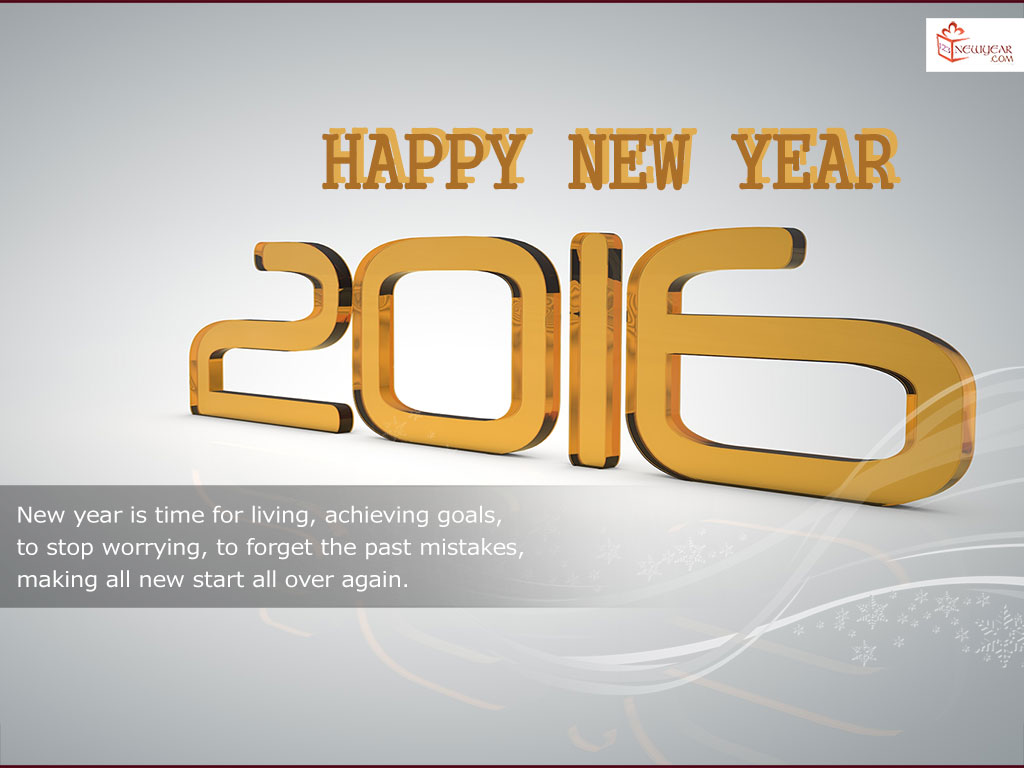 New-Year-Photos-wallpaper-wp427900