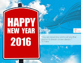 New-Year-Quotes-wallpaper-wp427901
