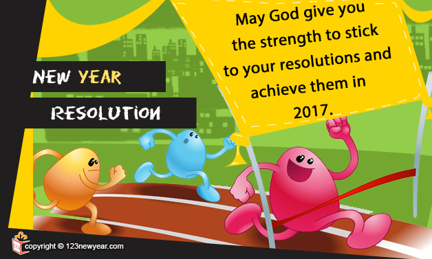 New-Year-Resolution-Ecards-wallpaper-wp427912
