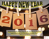 New-Year-Wishes-Images-wallpaper-wp427903