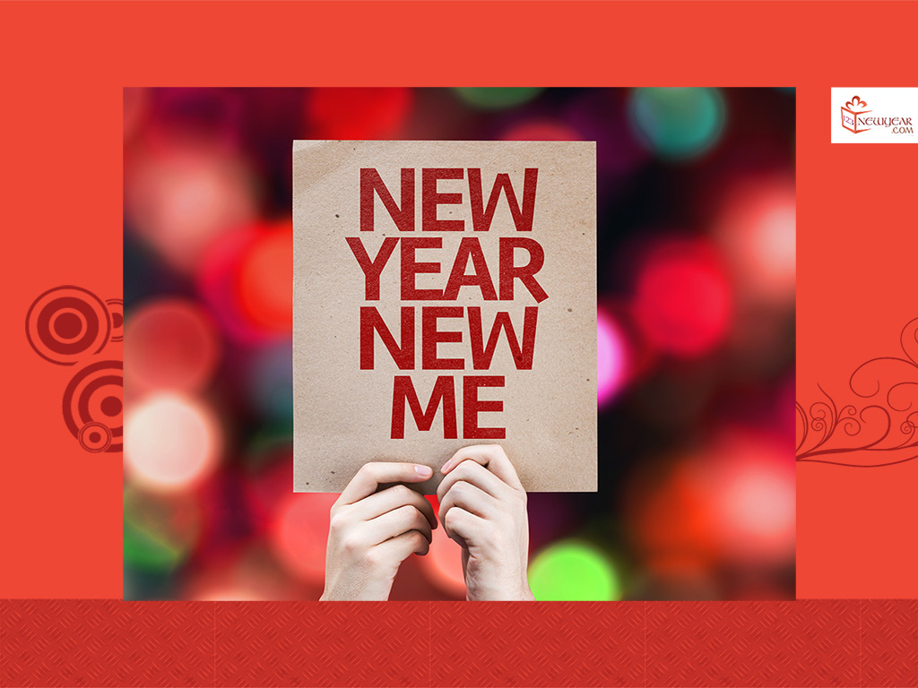 New-Year-Wishes-Images-wallpaper-wp427917