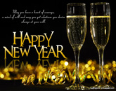 New-Year-Wishes-wallpaper-wp427918