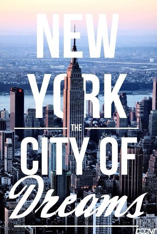 New-York-City-of-Dreams-wallpaper-wp5808227-1