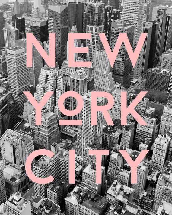 New-York-City-who-hasn-t-been-there-I-got-to-see-the-twin-towers-went-back-in-without-the-wallpaper-wp5808231-1