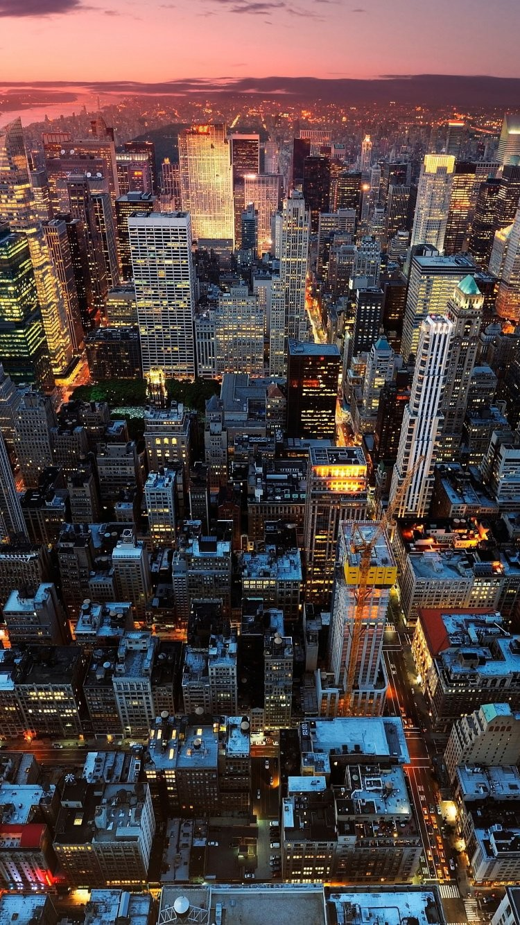 New-York-Pictures-iPhone-City-iPhone-wallpaper-wp5808233-1