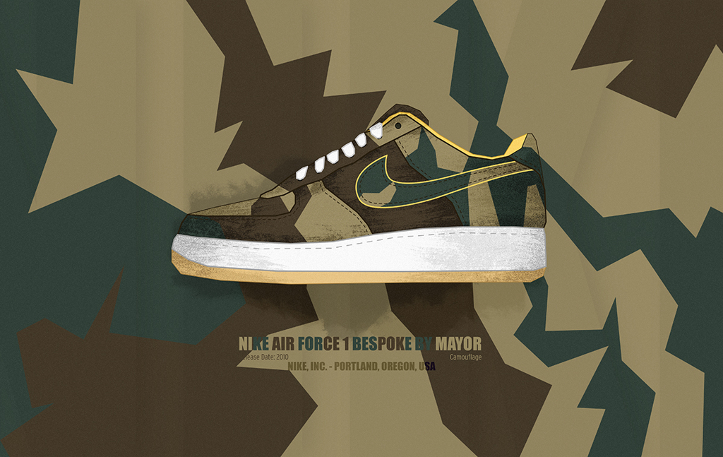 Nike-Air-Force-SNEAKER-COOLTURE-by-Noem-Studio-wallpaper-wp3404
