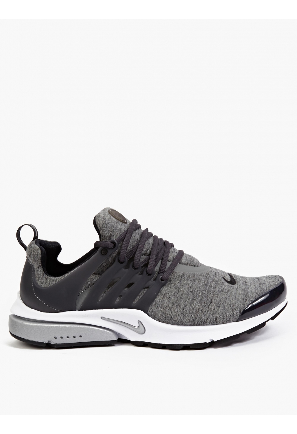 Nike-Air-Presto-wallpaper-wp4608645