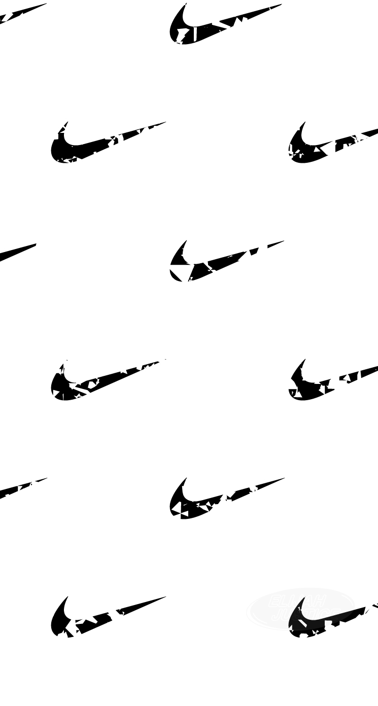 Nike-Logo-Downloads-—-Elijah-Justice-wallpaper-wp4608660