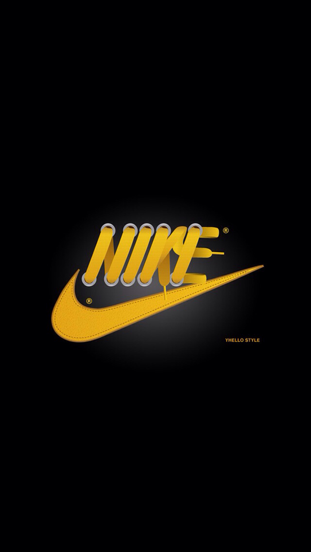 Nike-Shoe-wallpaper-wp4608668
