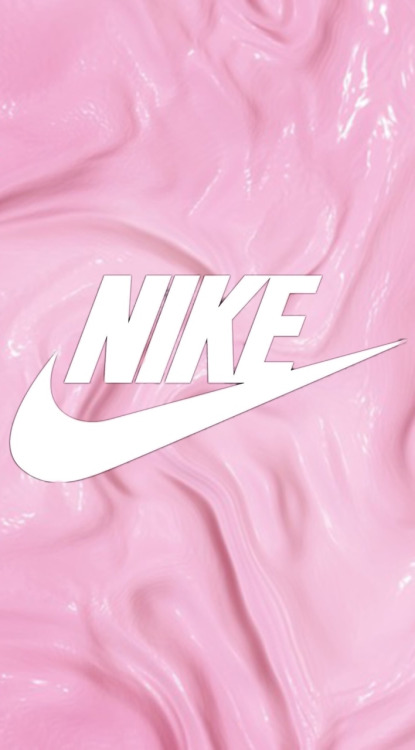 Nike-Tumblr-nike-Tumblr-wallpaper-wp4608665
