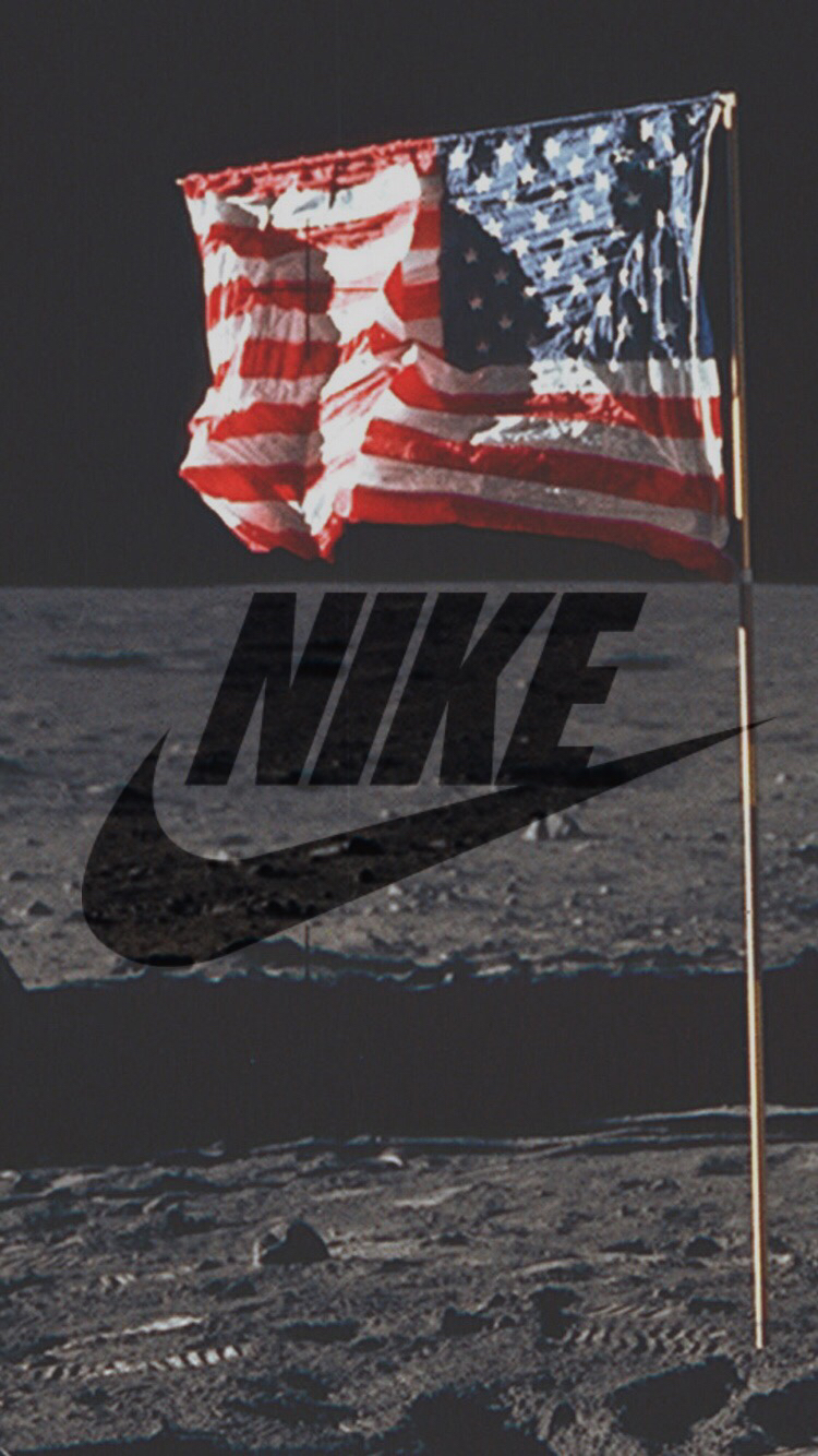 Nike-USA-UnitedState-wallpaper-wp4602978