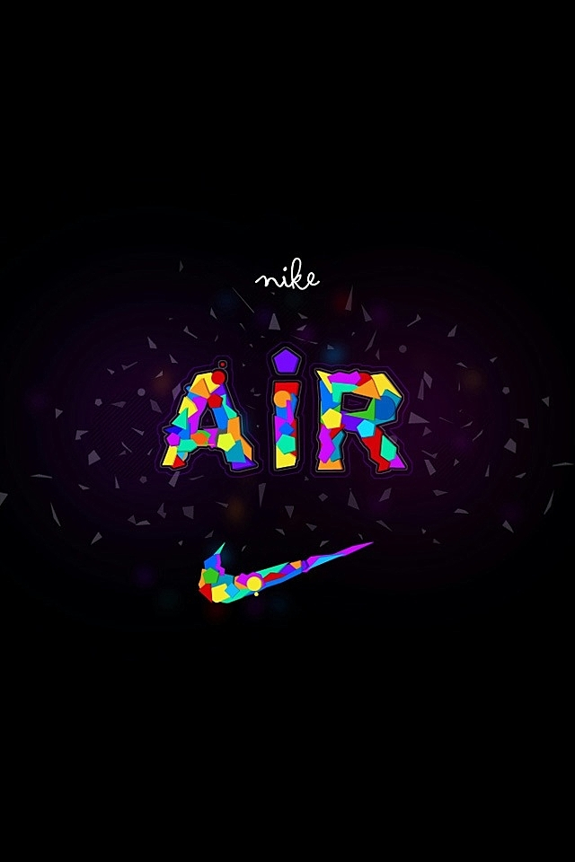 Nike-air-wallpaper-wp4608646