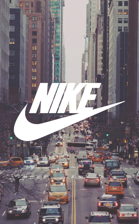 Nike-by-s-uperrichkids-tumblr-com-wallpaper-wp4608642