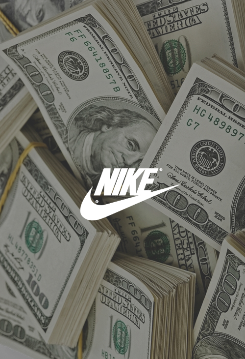 Nike-logo-wallpaper-wp4608661