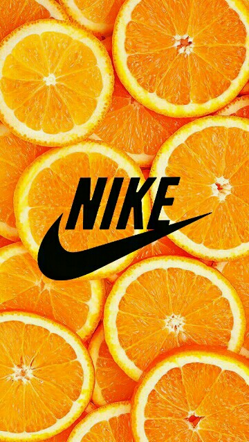 Nike-orange-wallpaper-wp4608643