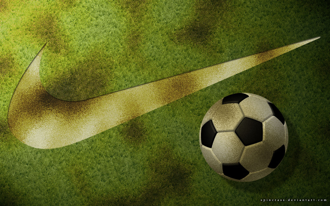 Nike-soccer-wallpaper-wp3409244