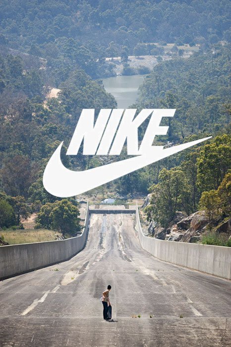 Nike-teemNike-wallpaper-wp4608644
