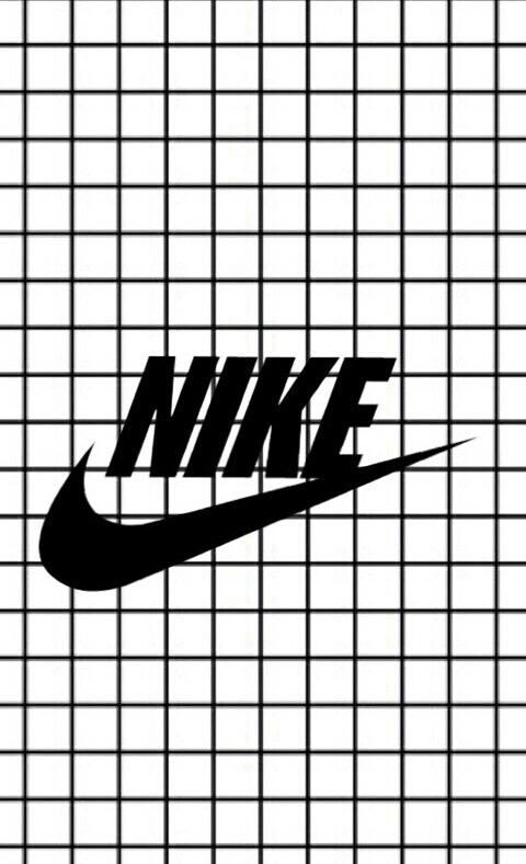 Nike-wallpaper-wp460430