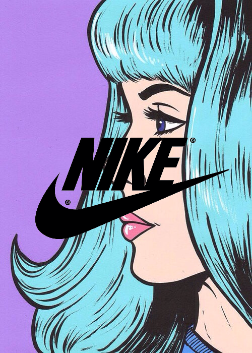 Nike-wallpaper-wp460432