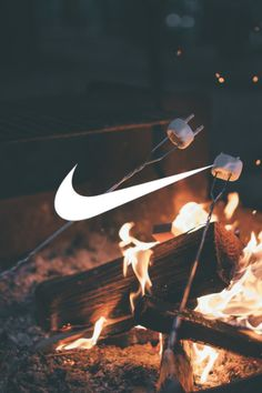 Nike-wallpaper-wp460864