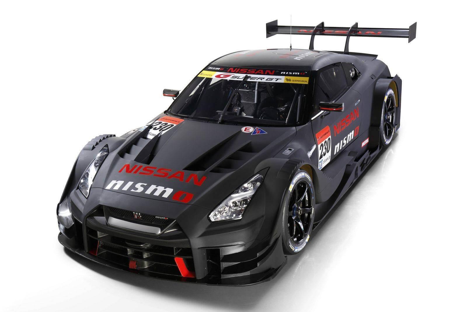 Nissan-GT-R-Nismo-GT-nissan-gtr-motorsport-wallpaper-wp5808279
