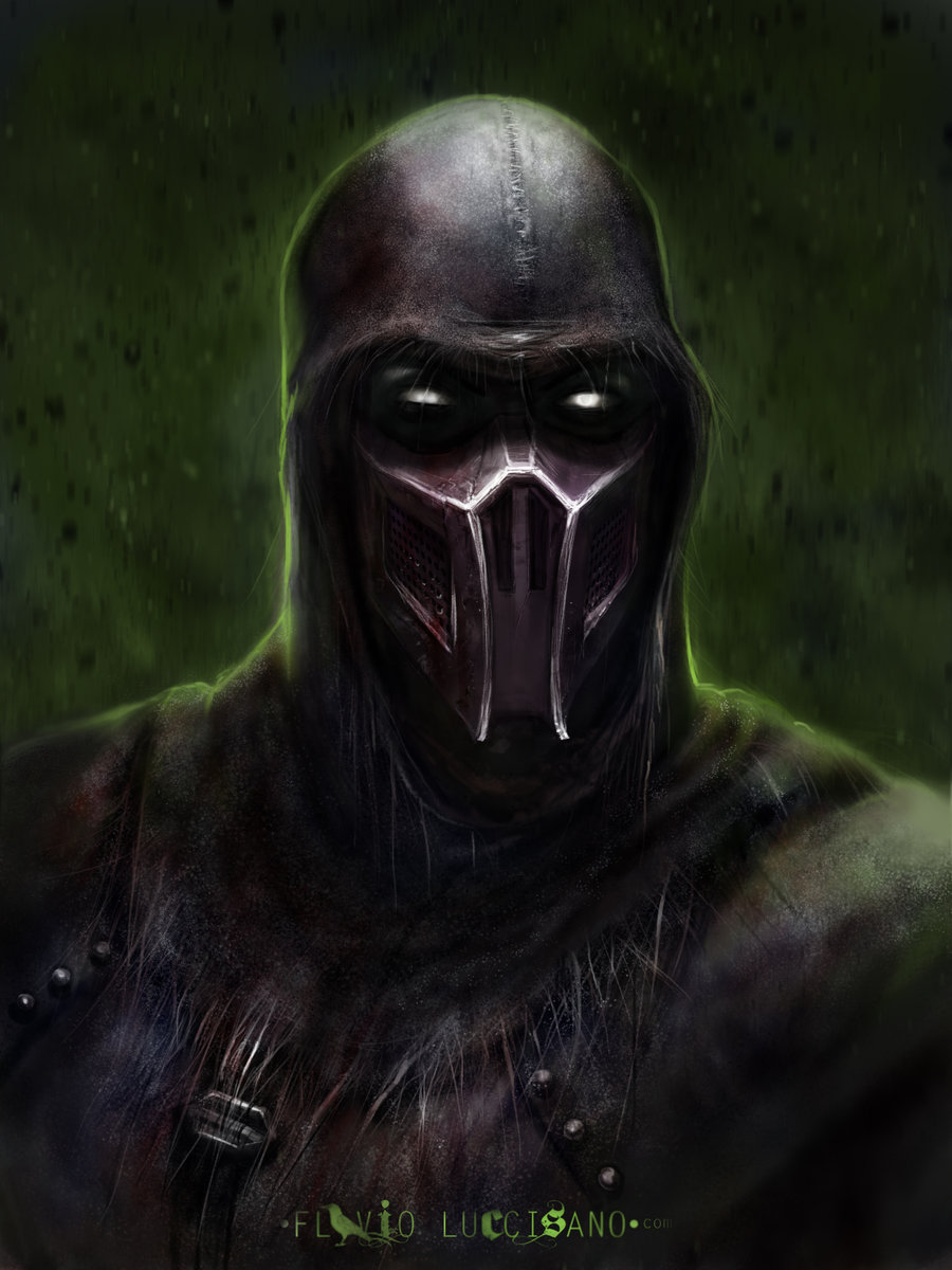 Noob-Saibot-by-Flavio-Luccisano-wallpaper-wp428034-1