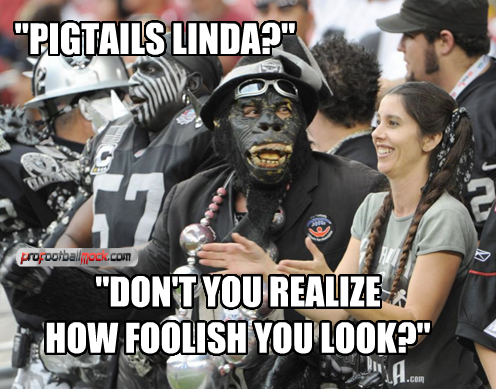 Not-a-raiders-fan-but-this-is-hella-funny-wallpaper-wp4809139